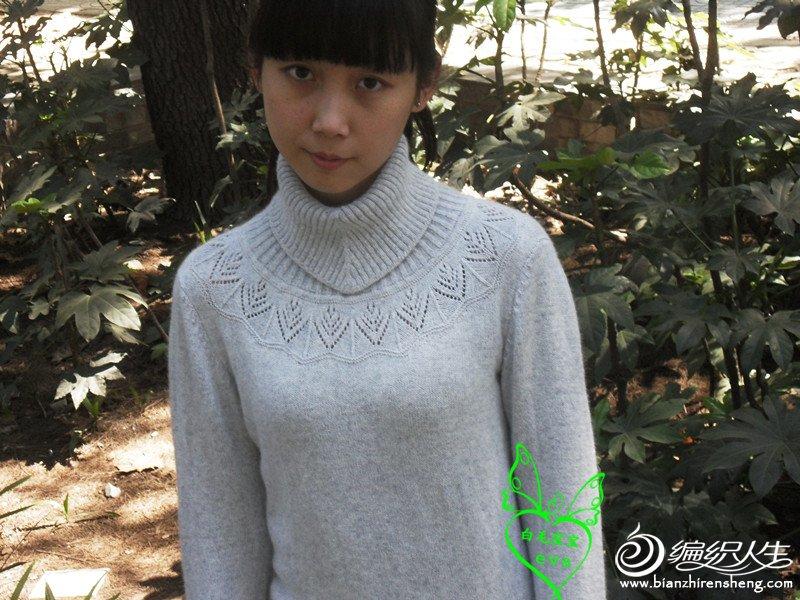 SDC12085_副本.jpg