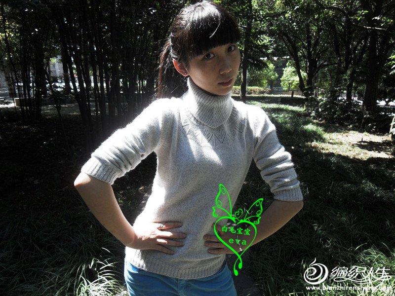 SDC12107_副本.jpg