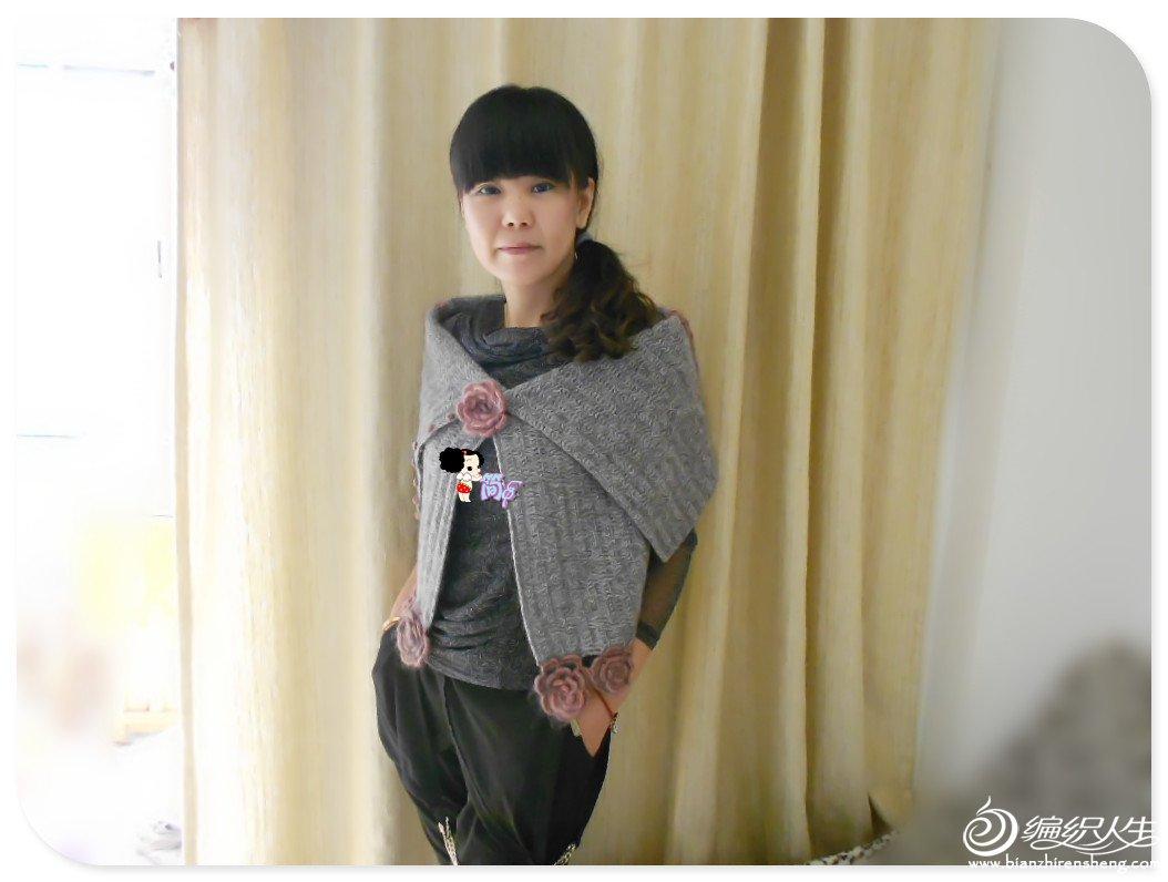 DSCN0941_副本.jpg
