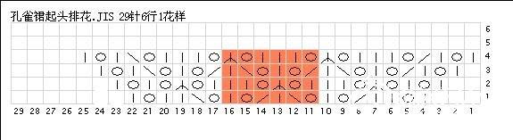 186617909576971010.jpg