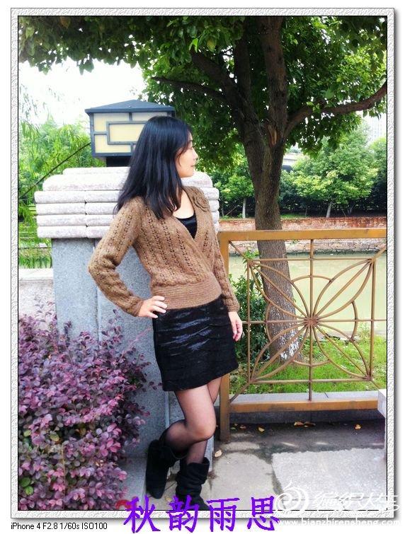 nEO_IMG_IMG_6556.jpg