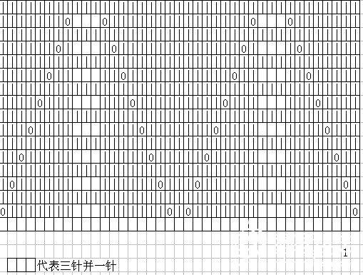 花边图解.jpg