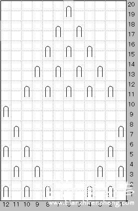 970-228棒针图解.jpg