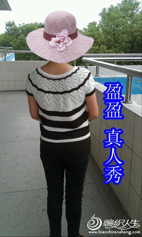 4-5906A027-1052893-800_副本.jpg
