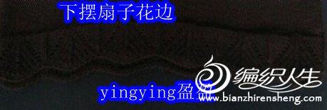 4-A28FCB12-792487-800_副本.jpg