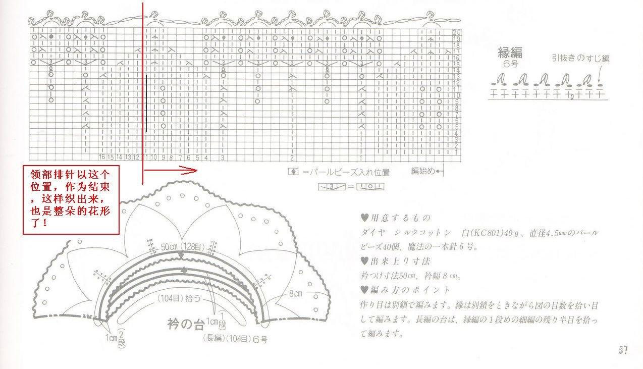 17-领部排针图2.jpg