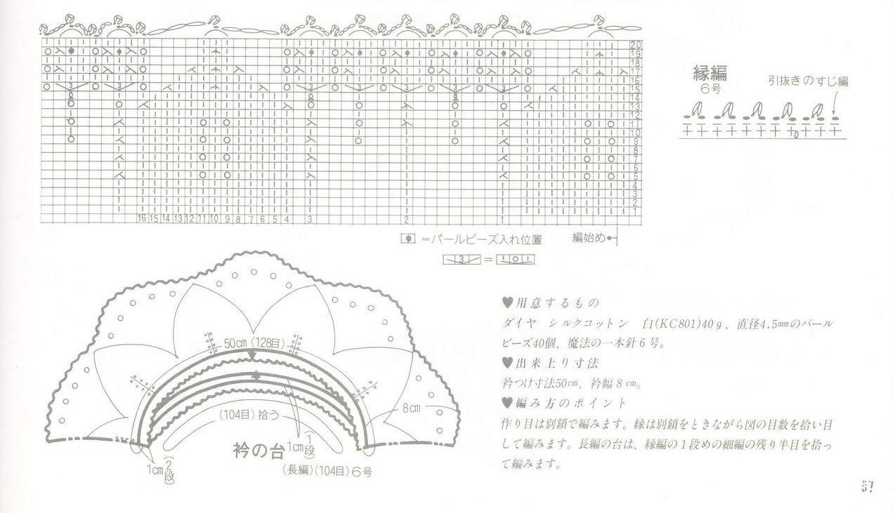 17-领部图解0.jpg