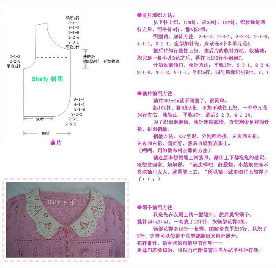 图解及编织点2.JPG