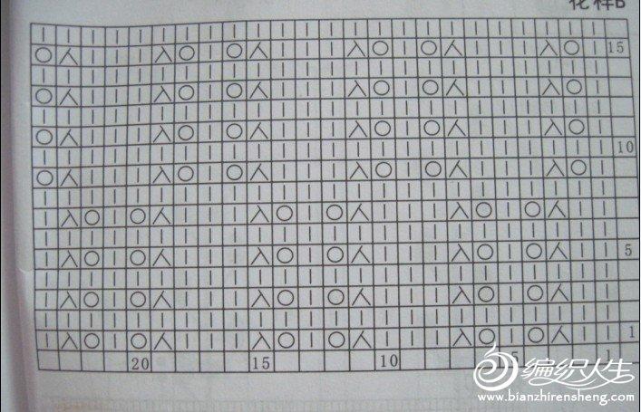 轩牧王图解1.jpg