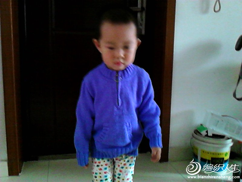 photo145.jpg