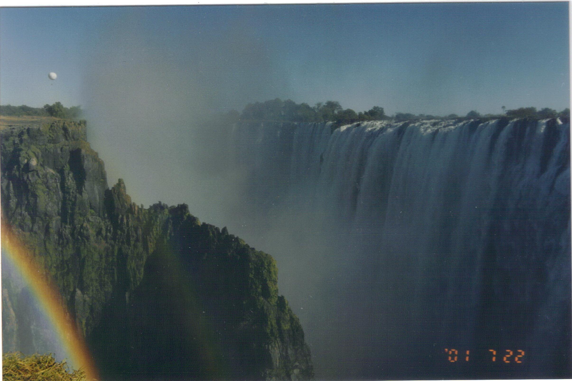 维多利亚大瀑布-主瀑布.jpg