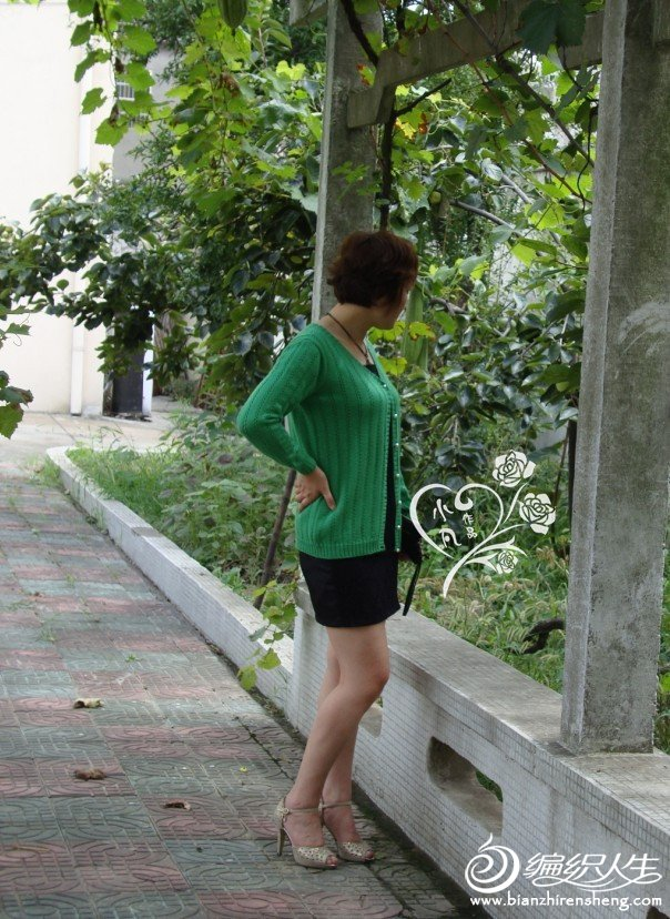 绿色开衫真3.jpg