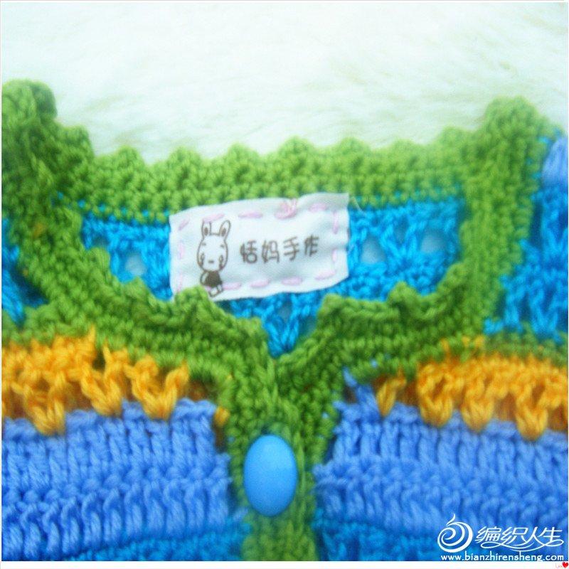 DSCF1371_副本.jpg