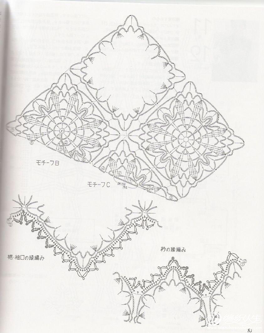 图解二.jpg