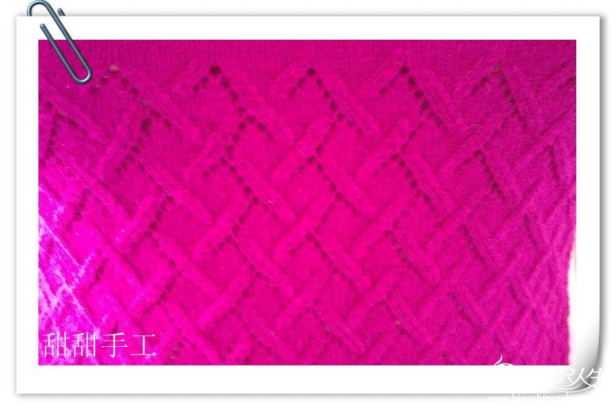 IMAG0531_副本.jpg