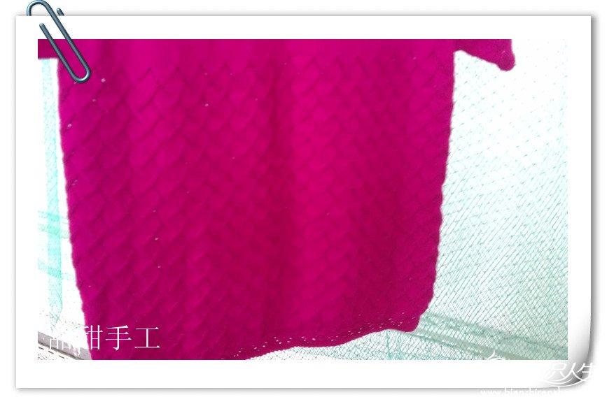 IMAG0536_副本.jpg