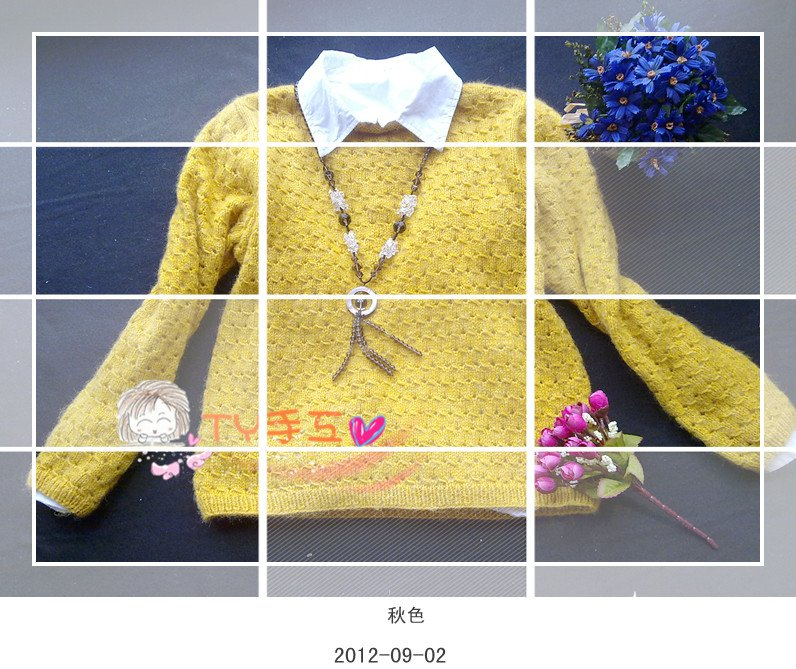 201209023214_副本.jpg