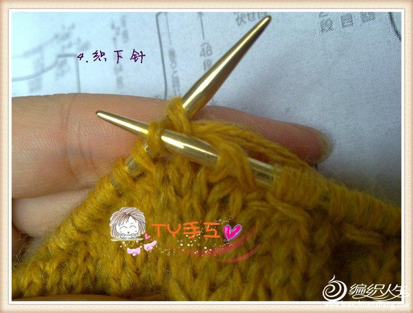 201208283126_副本.jpg