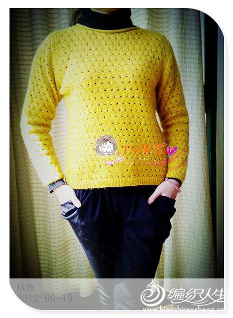 201209153340_副本.jpg