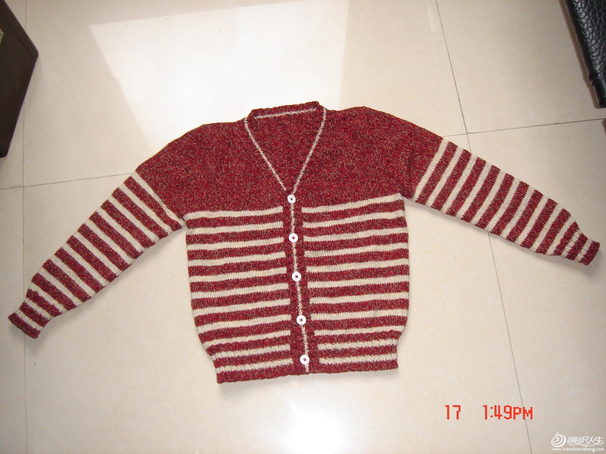 红白1.JPG