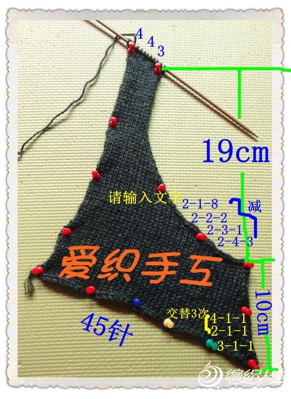 DSC02416_副本_副本.jpg