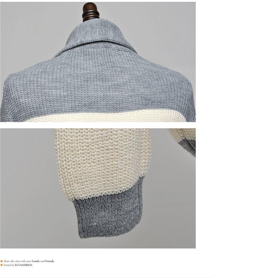 男士灰白条纹开衫3.jpg