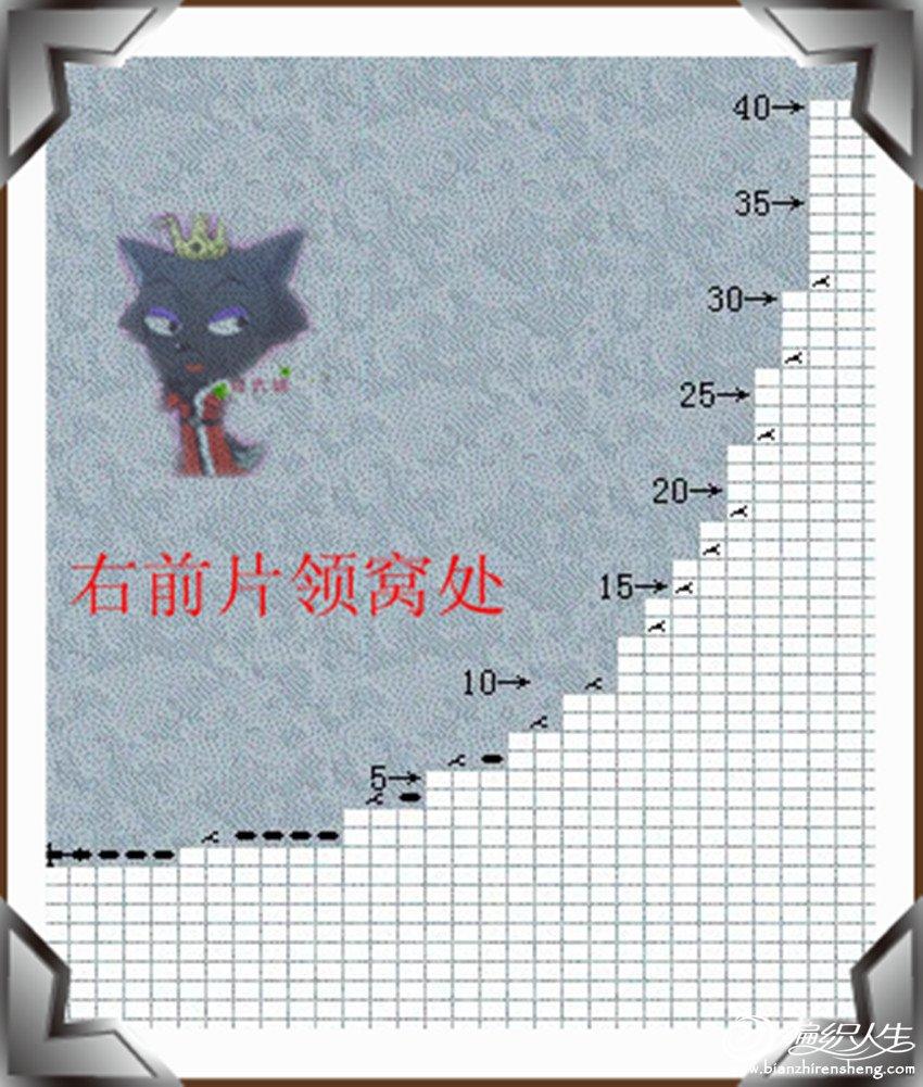 盛莲开衫13.jpg