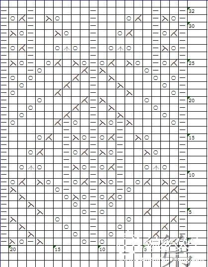 N5A[7JHF(T0_KDT)IP`51DF.jpg