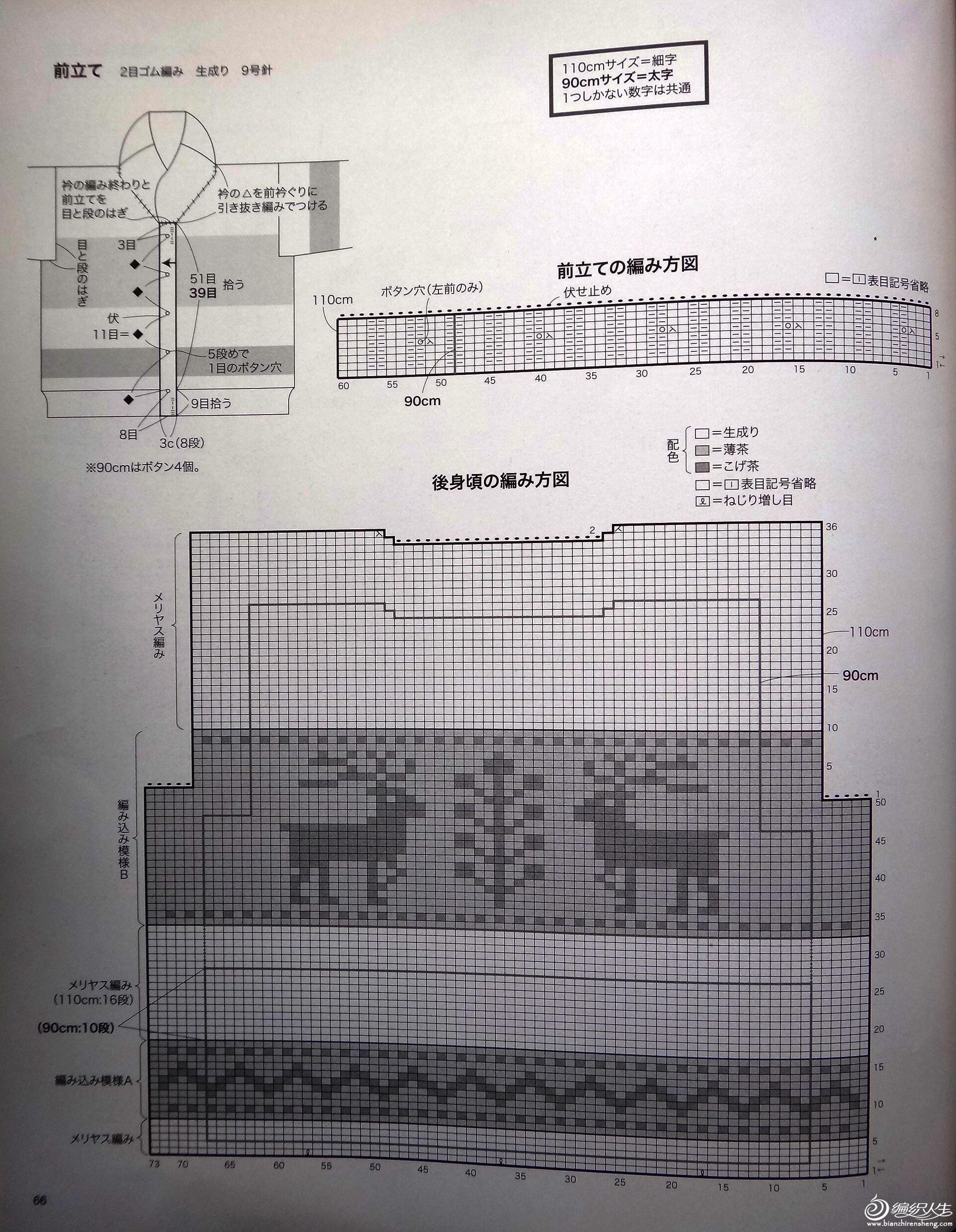 宠爱图解 (4).JPG