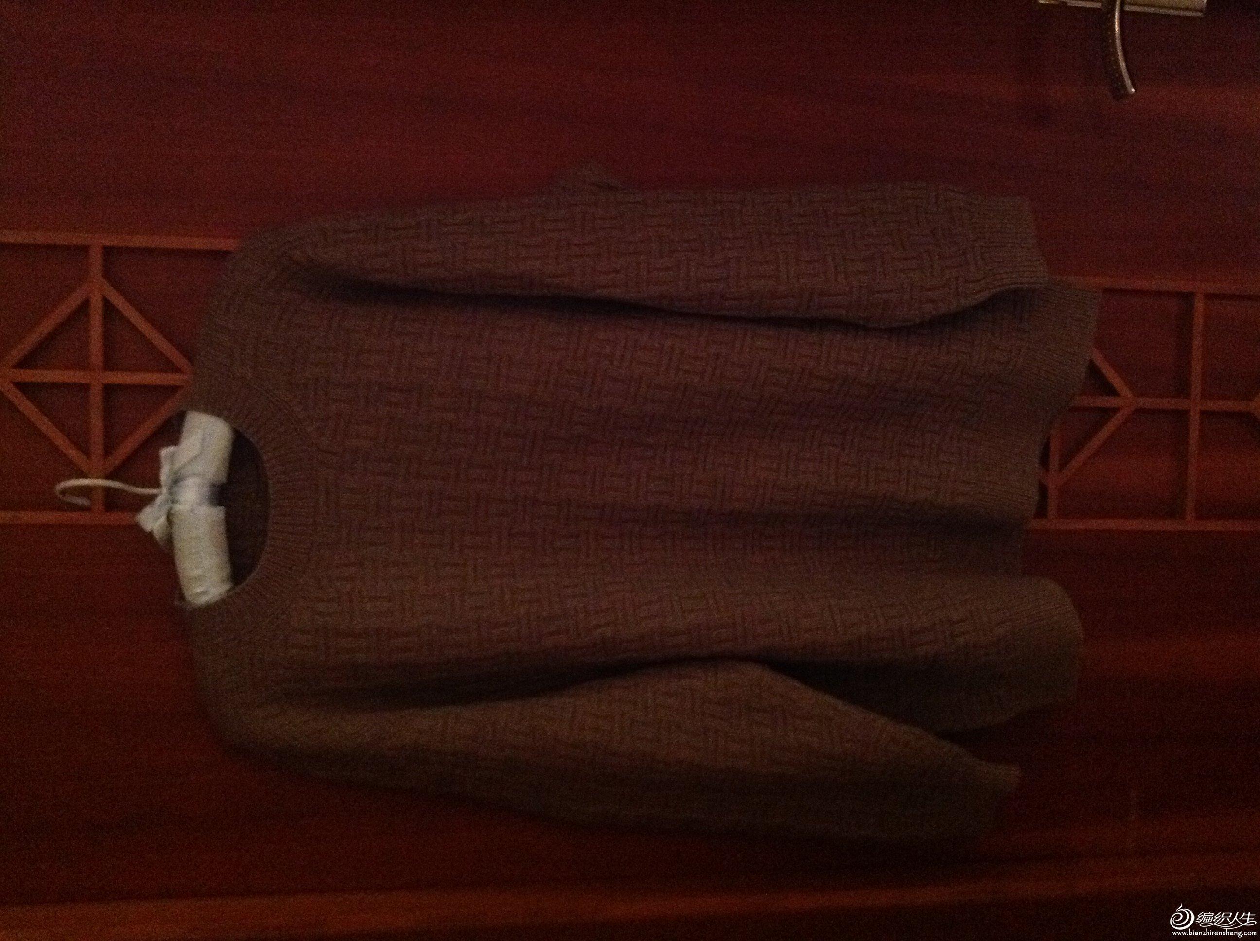 __老公羊绒衫3.JPG
