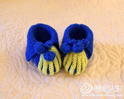 男宝宝鞋.jpg