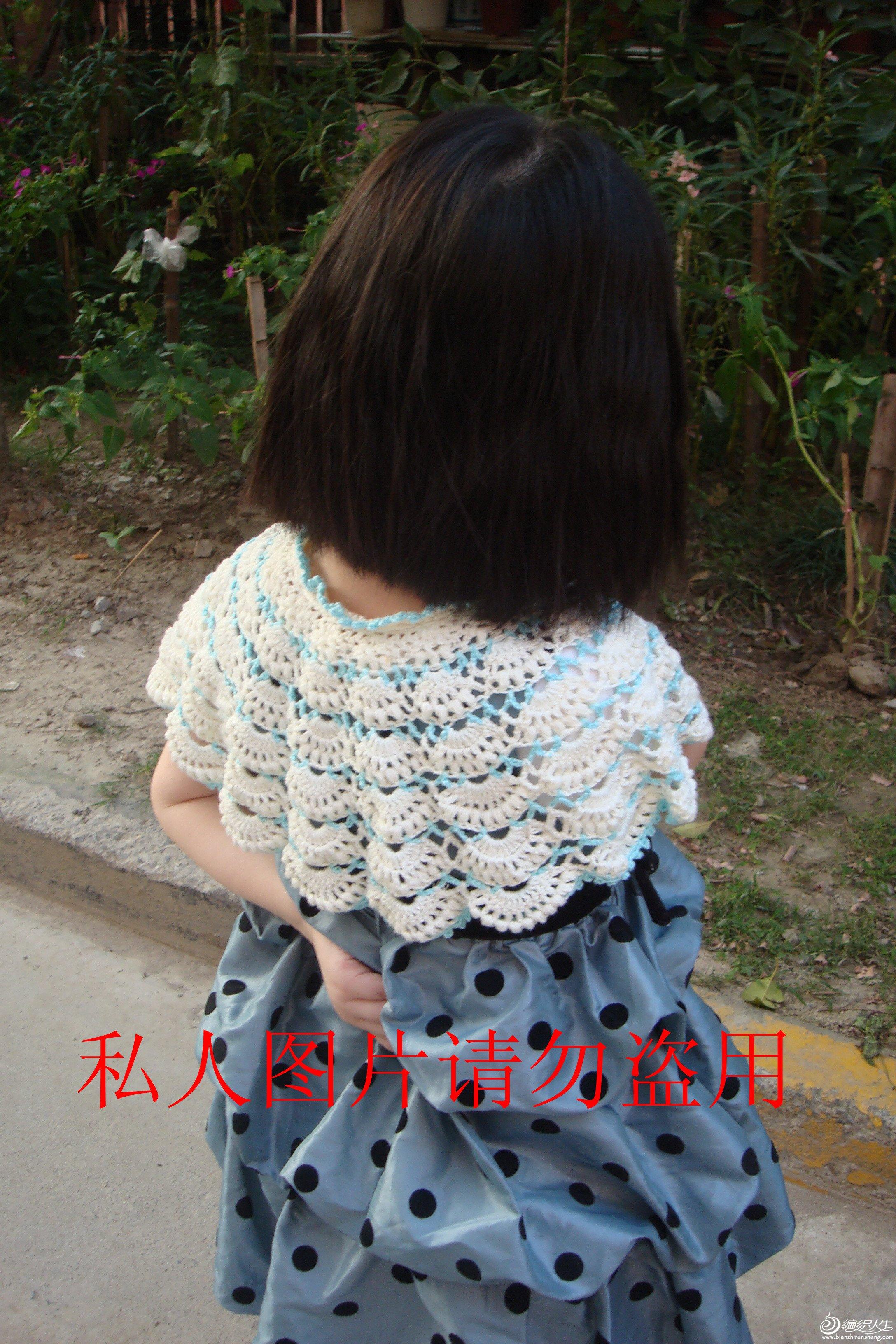 DSC06154_����.jpg