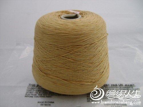 钩编黄色 1051--28一斤、13号针.jpg.thumb.jpg