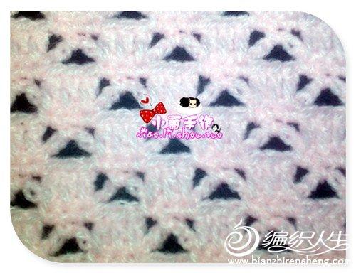 201209~3_副本.jpg