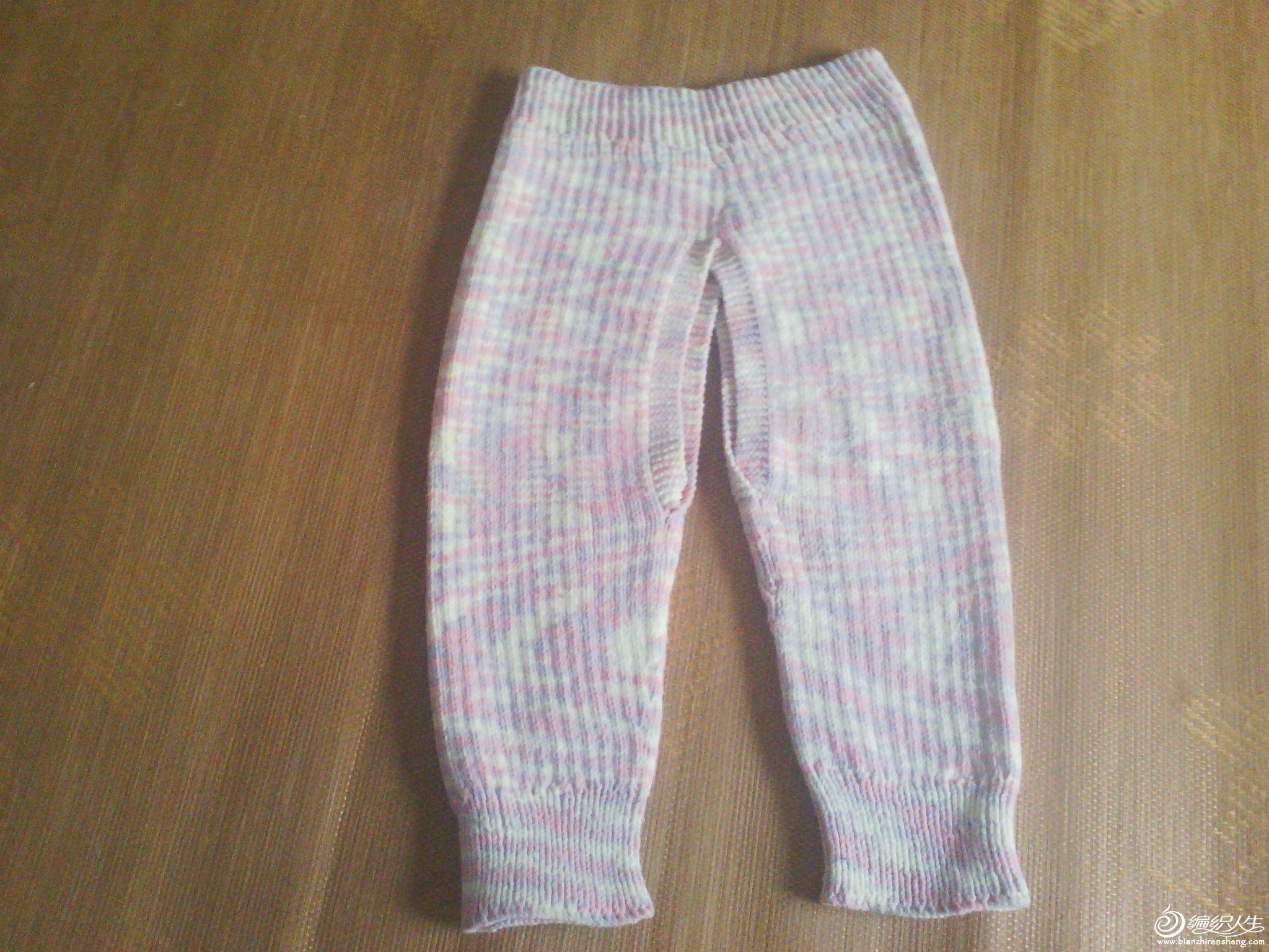 织的毛裤.jpg