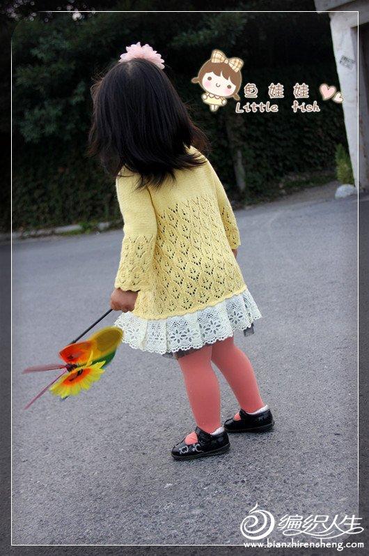 柠檬树5.jpg