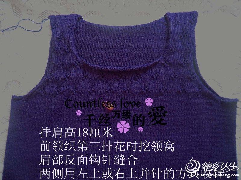CIMG8709_副本.jpg