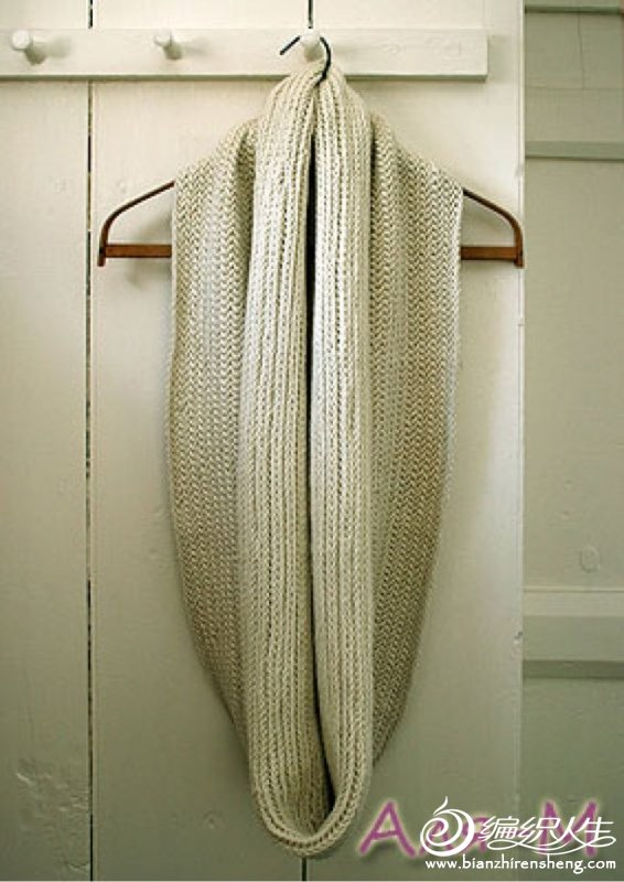 围巾全.jpg