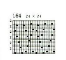 4Q2B1A}H9]QXPG_QLPO{J.jpg