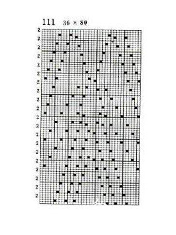 T`2C)TYZFNAE[PWV])I0FR9.jpg