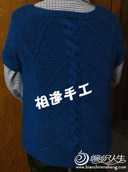 IMG_0561_副本.jpg