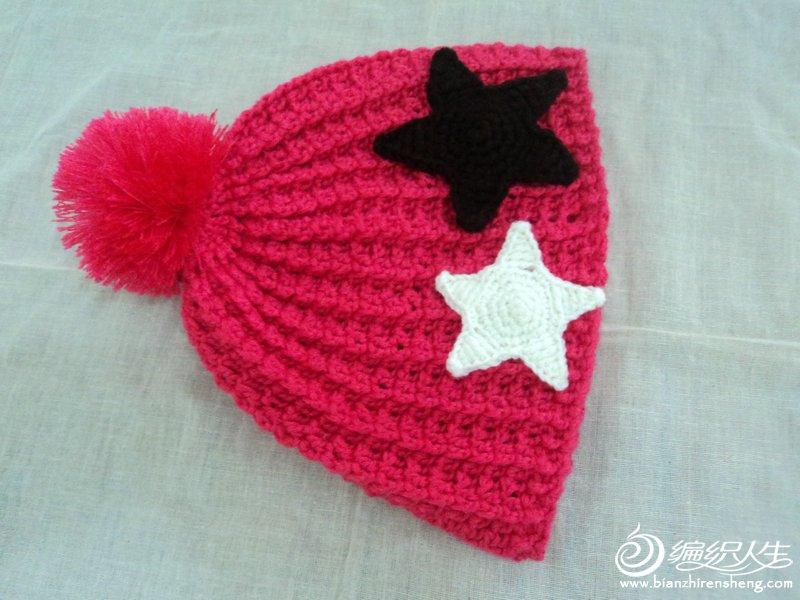 星星帽1.jpg