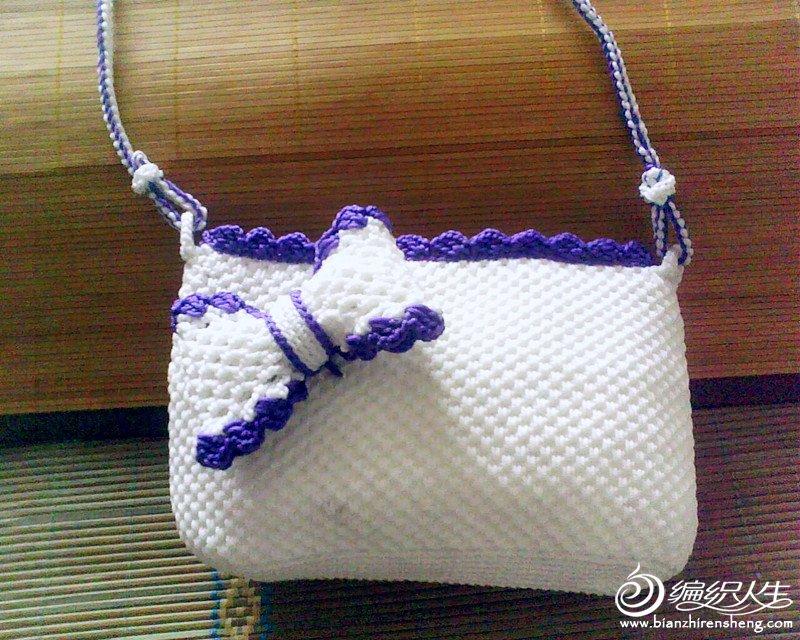 白紫2.jpg