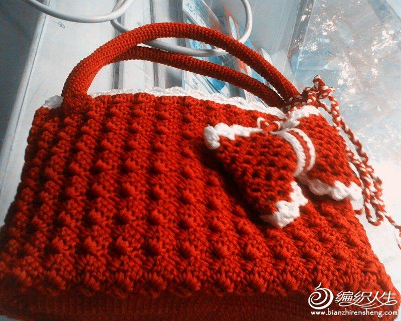 红色小包2.jpg