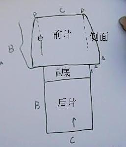 手画图解.jpg