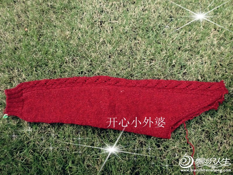 CIMG1438_副本.jpg