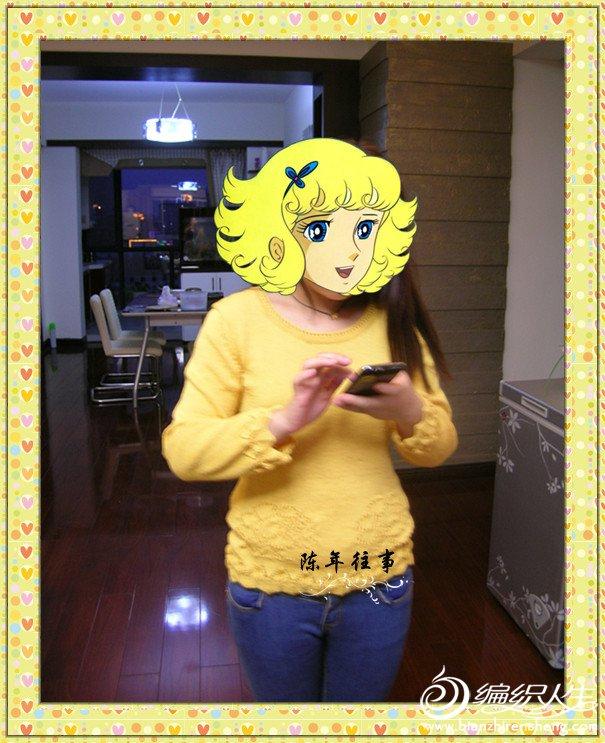 DSCN4868_副本.jpg