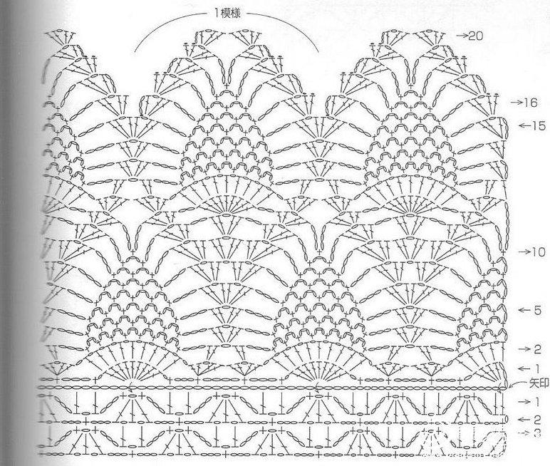 菠萝图解.jpg