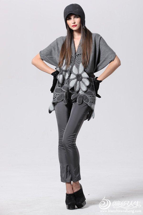 蝙蝠衫针织衫1-1.jpg