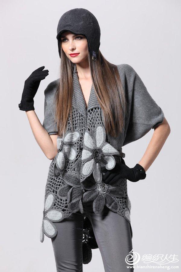 蝙蝠衫针织衫1-3.jpg